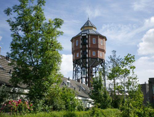 Watertoren (12)