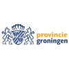 Provincie_Groningen